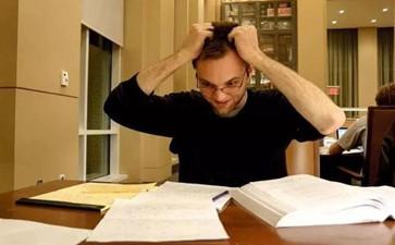 2500字的essay要多少reference才合适?
