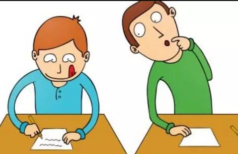 Essay代写中引用别人文章注意事项