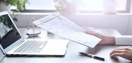 留学生如何完成一篇高质量的简历(Resume)?