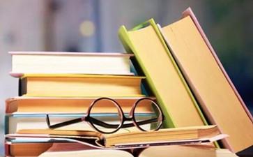 经验分享:Informal Essay代写步骤解析