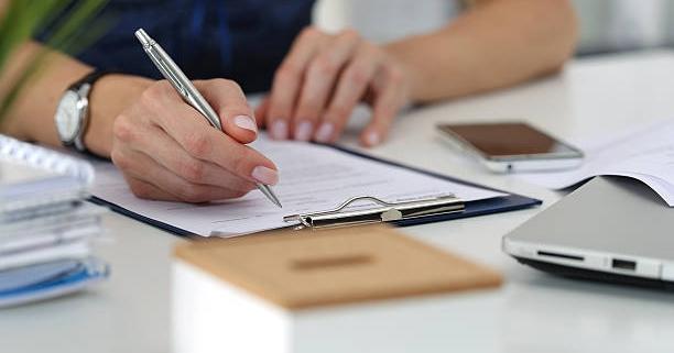 如何写Personal Statement个人陈述应该怎么写?