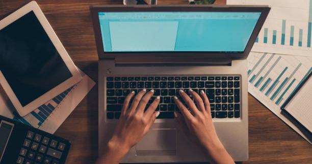 essay写作误区 盘点英语写作中的几个误区
