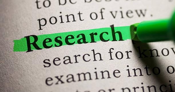 research proposal 怎么写,如何写好研究计划