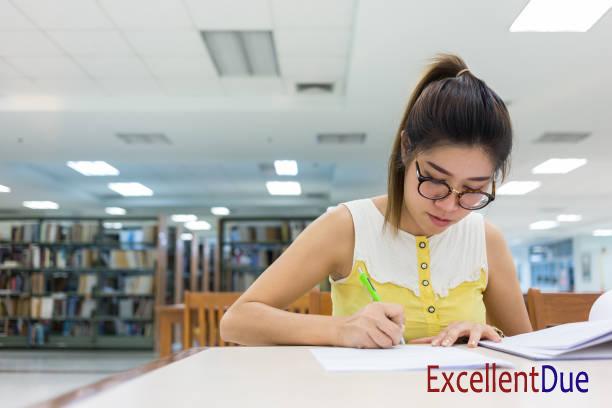 怎样通过你的assignment获得老师的好感?改善写作的小习惯